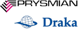 Draka Keila Cables AS / Prysmian Group