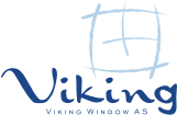 Viking Window AS Pärnu filiaal