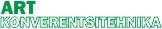 ART Konverentsitehnika OÜ