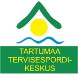 Tehvandi Spordikeskus SA
