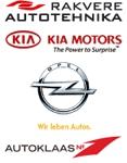 Rakvere Autotehnika OÜ