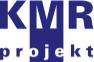 KMR Projekt OÜ