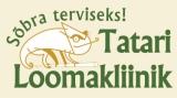 Tatari Loomakliinik OÜ