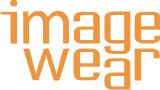 Image Wear AS