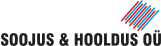 Soojus & Hooldus OÜ