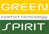 Greenspirit OÜ