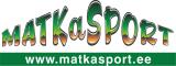 MATKaSPORT OÜ