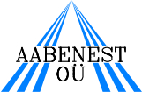Aabenest OÜ