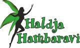 Haldja Hambaravi OÜ