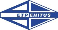 ETP Ehitus OÜ