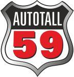 Autotall 59 OÜ
