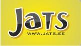 Jats AS