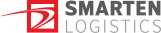 Smarten Logistics AS
