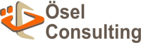 Ösel Consulting OÜ