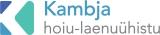 Kambja Hoiu-Laenuühistu