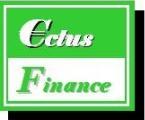 Ectus Finance OÜ