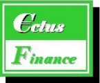 Ectus Finance OÜ