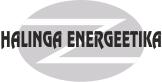 Halinga Energeetika OÜ