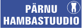 Pärnu Hambastuudio OÜ