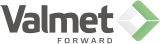 Valmet Automation OY