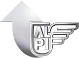 Alpi Eesti OÜ