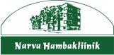 Narva Hambakliinik OÜ