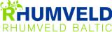 Rhumveld Baltic OÜ