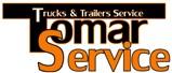 Tomar Service OÜ