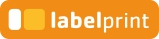 LabelPrint OÜ