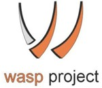 Wasp Project OÜ
