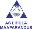 Lihula Maaparandus AS