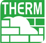 Therm OÜ
