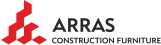 Arras Construction Furniture OÜ Tartu