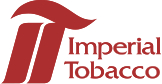 Imperial Tobacco Estonia OÜ