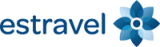 Estravel AS Reisibüroo Estravel Travel
