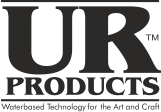 UR Products AS