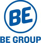 BE Group AS
