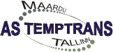 Temptrans AS