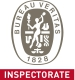 Inspectorate Estonia AS Bureau Veritas Group Company