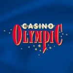 Olympic Casino Norde (Norde Centrum)
