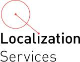 Localization Services OÜ