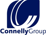 Connelly Group OÜ