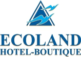 Ecoland hotell