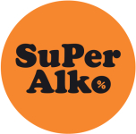SuPerAlko Viinarannasta Cash & Carry kauplusladu