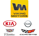 Viking Motors AS