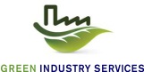 Green Industry Services OÜ
