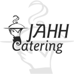 JAHH Catering OÜ