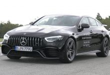 Mercedes-Benz Star Experience 2019 - Xtra Motors